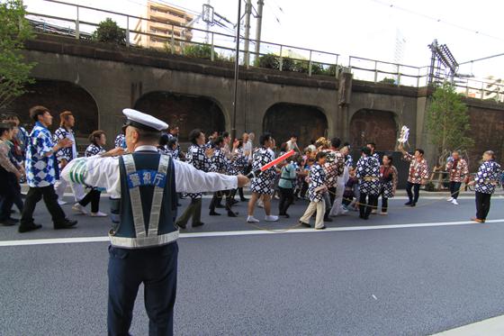 神田祭・その二十