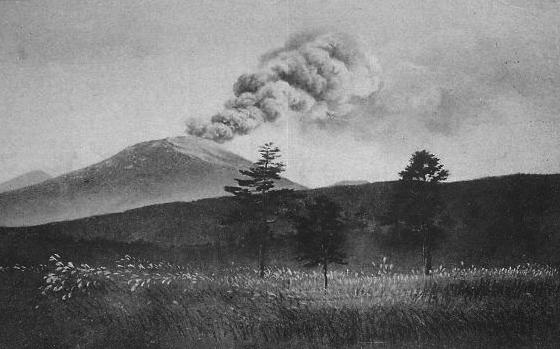 戦前の軽井沢 その2
